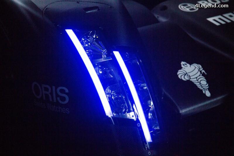 new-technology-lightings-audi-the-2016-026