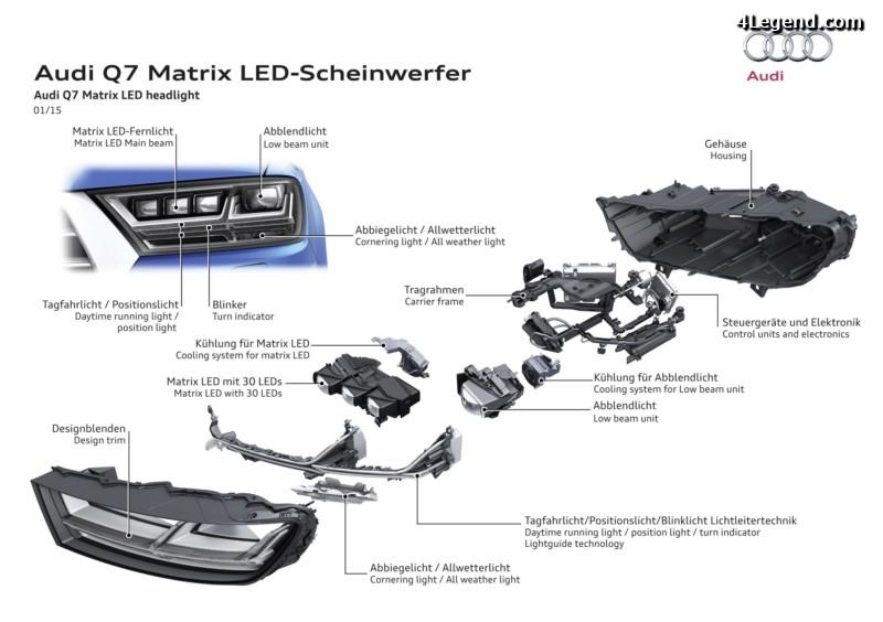 new-technology-lightings-audi-the-2016-031