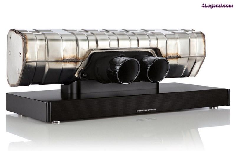 porsche-design-911-soundbar-001