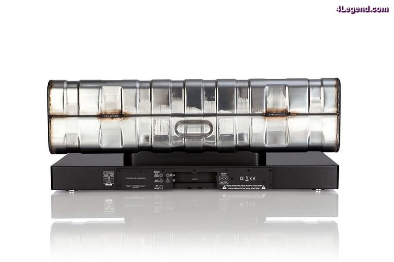 porsche-design-911-soundbar-002