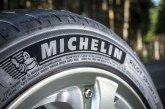 Augmentation jusqu'à 8% du prix des pneus Michelin à partir de fin avril 2017