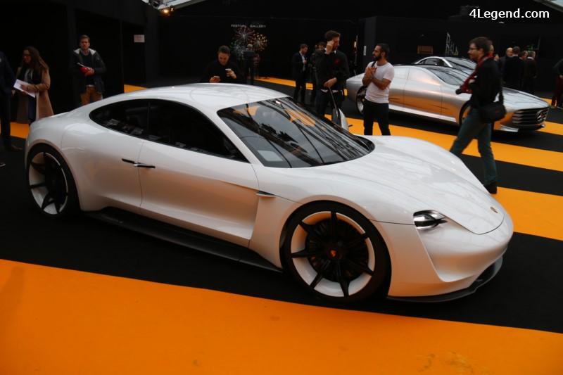 expo-concept-cars-porsche-mission-e-003
