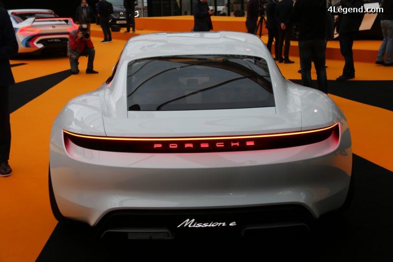 expo-concept-cars-porsche-mission-e-004