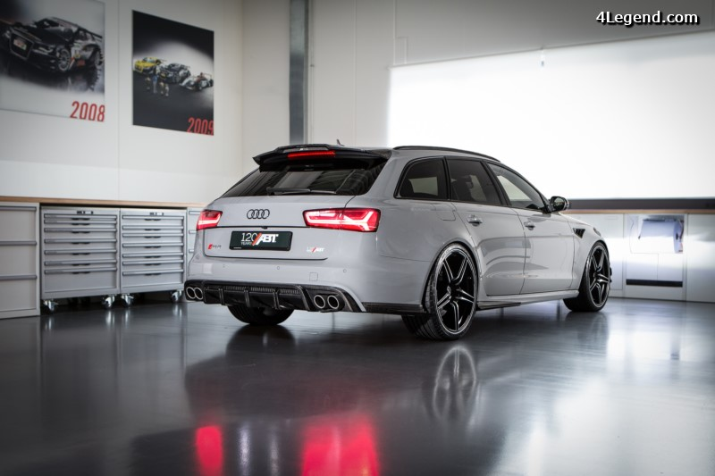 abt-audi-rs6-1of12-001