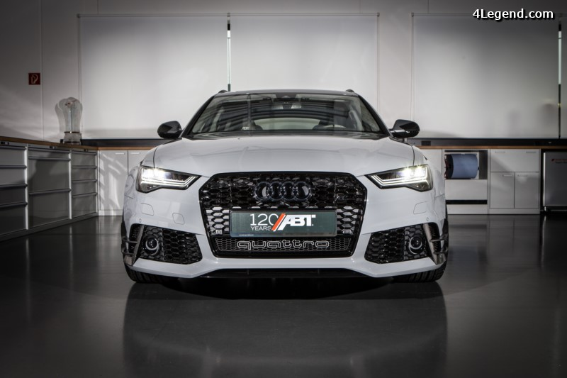 abt-audi-rs6-1of12-002