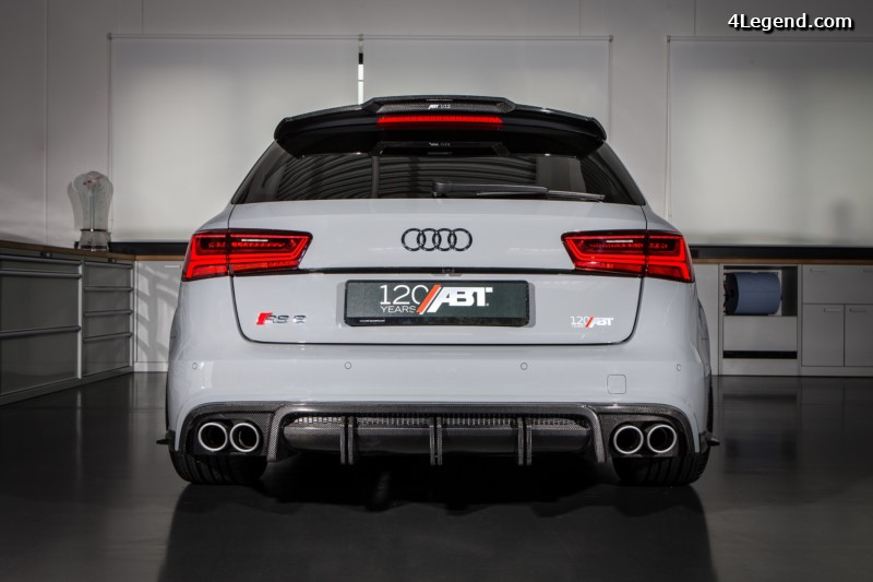 abt-audi-rs6-1of12-007