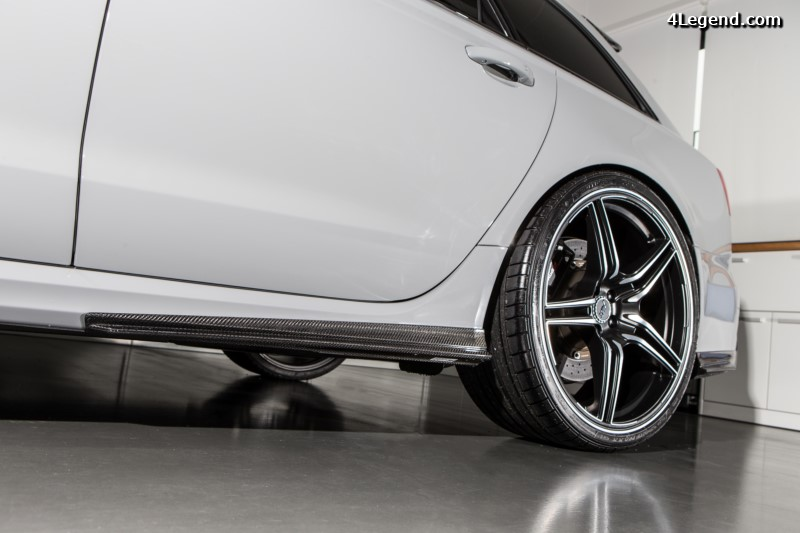 abt-audi-rs6-1of12-008