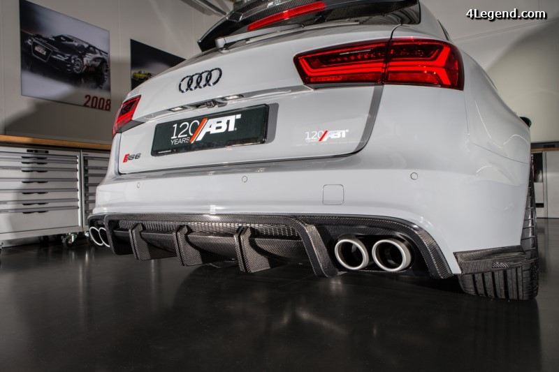 abt-audi-rs6-1of12-009