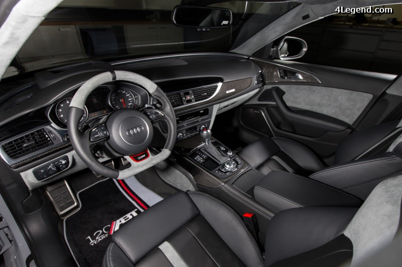 abt-audi-rs6-1of12-014