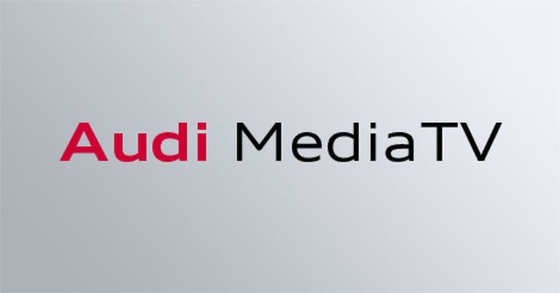 audi-smart-tv