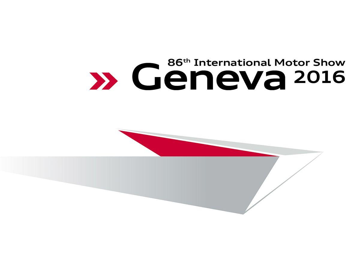 Live Conférence de presse Audi - Salon de Genève 2016
