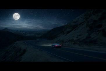 Publicité vidéo Audi – The Commander – avec une Audi R8 V10 plus pour la finale du super bowl 2016