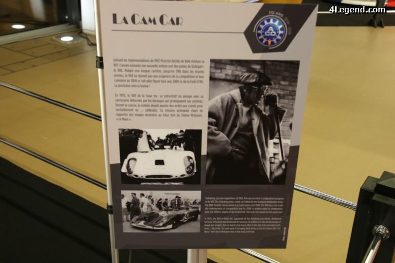etromobile-2016-110-ans-aco-016
