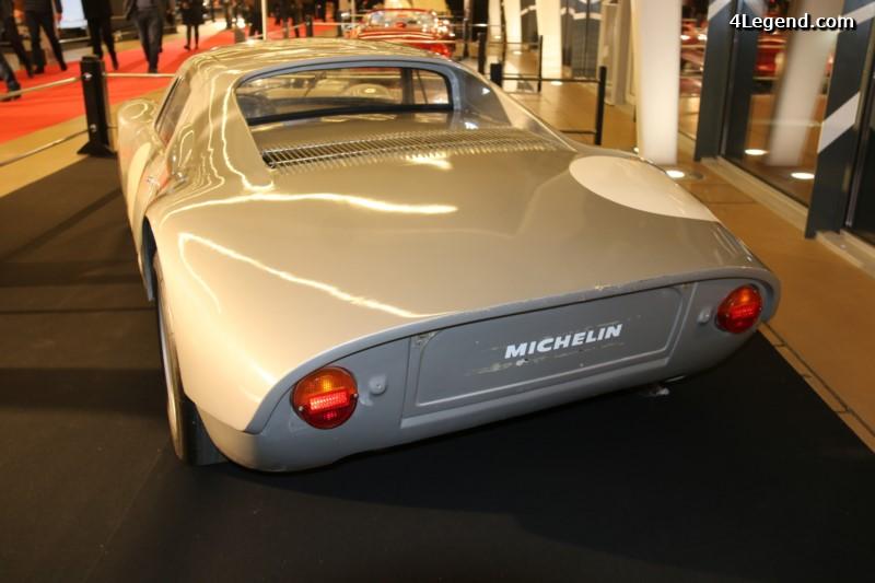 etromobile-2016-110-ans-aco-023