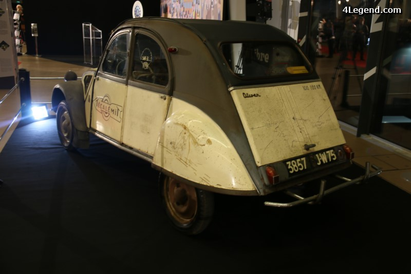 etromobile-2016-110-ans-aco-029