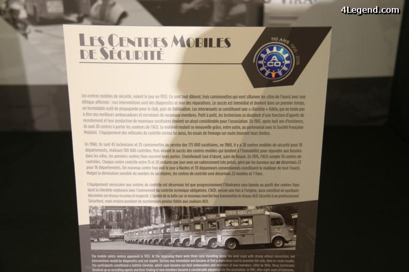 etromobile-2016-110-ans-aco-031