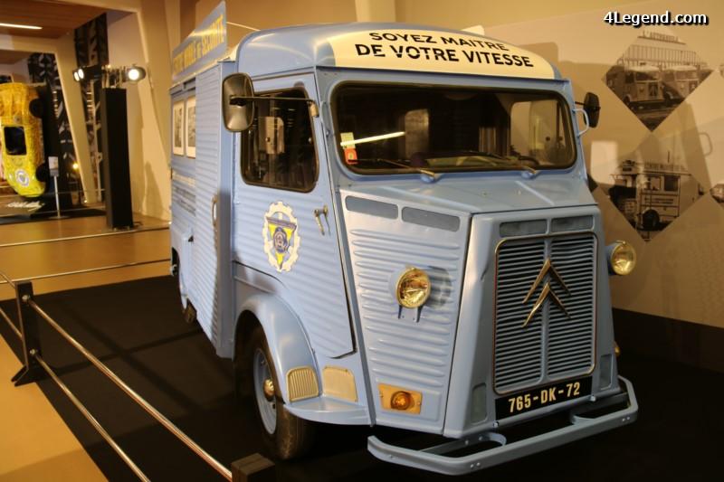 etromobile-2016-110-ans-aco-032
