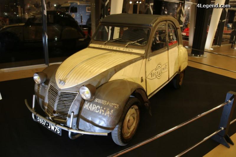 etromobile-2016-110-ans-aco-034