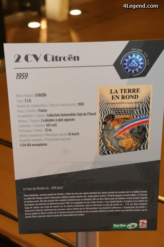 etromobile-2016-110-ans-aco-035