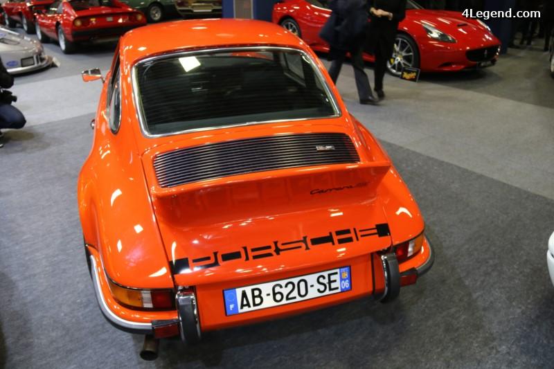 etromobile-2016-porsche-911-carrera-rs-touring-1973-001