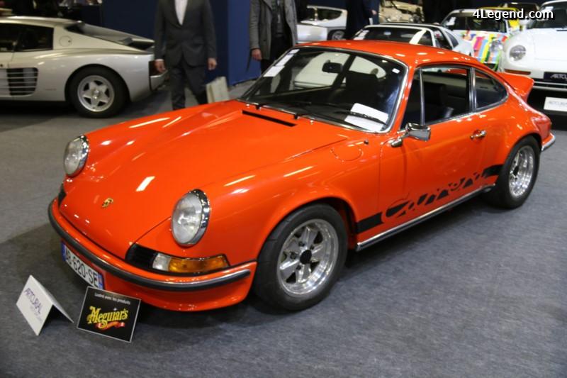 etromobile-2016-porsche-911-carrera-rs-touring-1973-002
