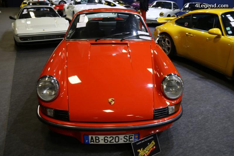etromobile-2016-porsche-911-carrera-rs-touring-1973-003