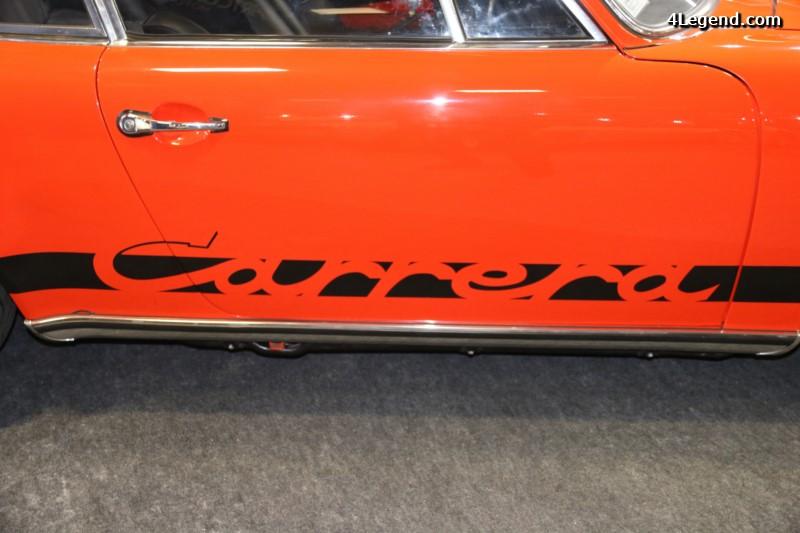 etromobile-2016-porsche-911-carrera-rs-touring-1973-005