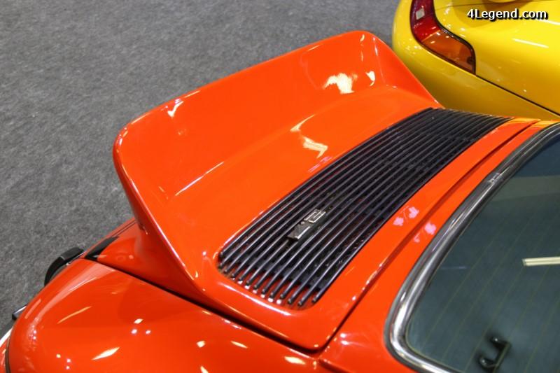 etromobile-2016-porsche-911-carrera-rs-touring-1973-006
