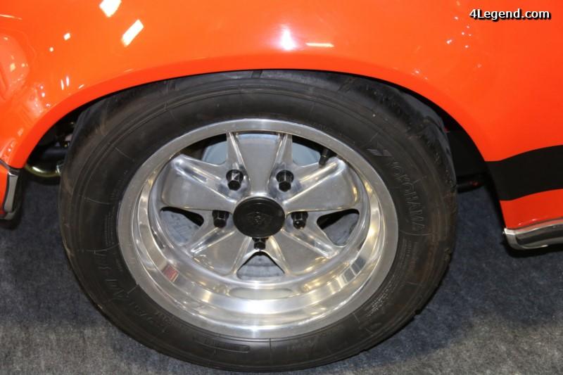 etromobile-2016-porsche-911-carrera-rs-touring-1973-007