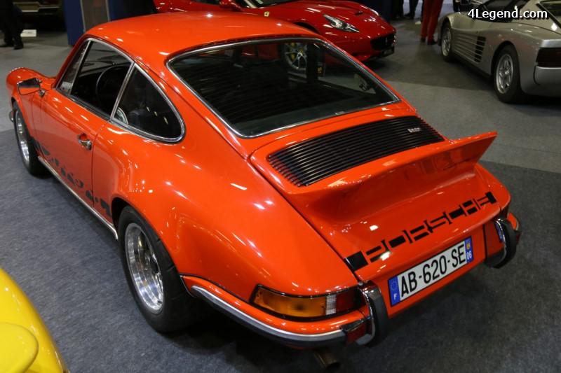 etromobile-2016-porsche-911-carrera-rs-touring-1973-009