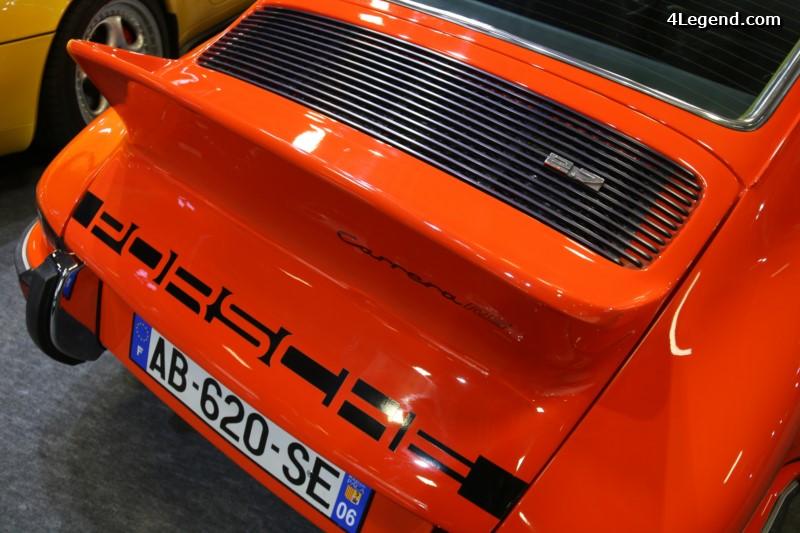 etromobile-2016-porsche-911-carrera-rs-touring-1973-011