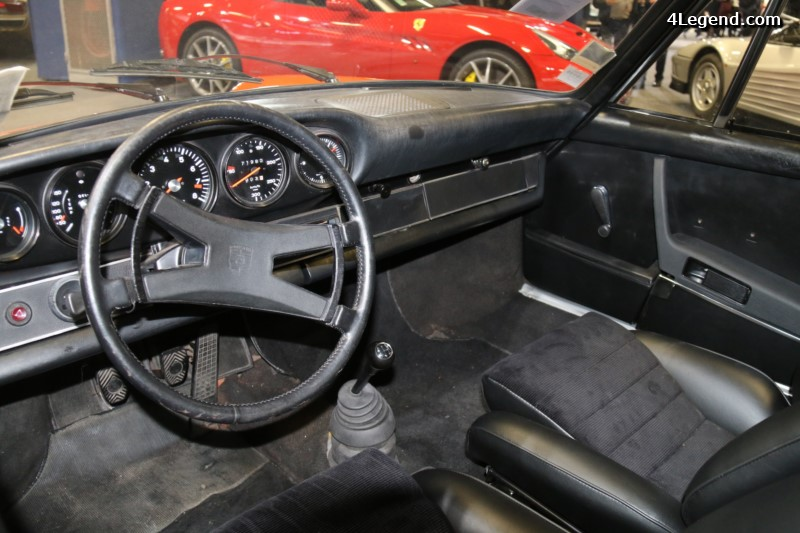 etromobile-2016-porsche-911-carrera-rs-touring-1973-013