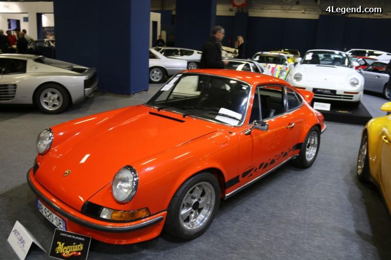 etromobile-2016-porsche-911-carrera-rs-touring-1973-015