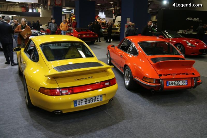 etromobile-2016-porsche-911-carrera-rs-touring-1973-016