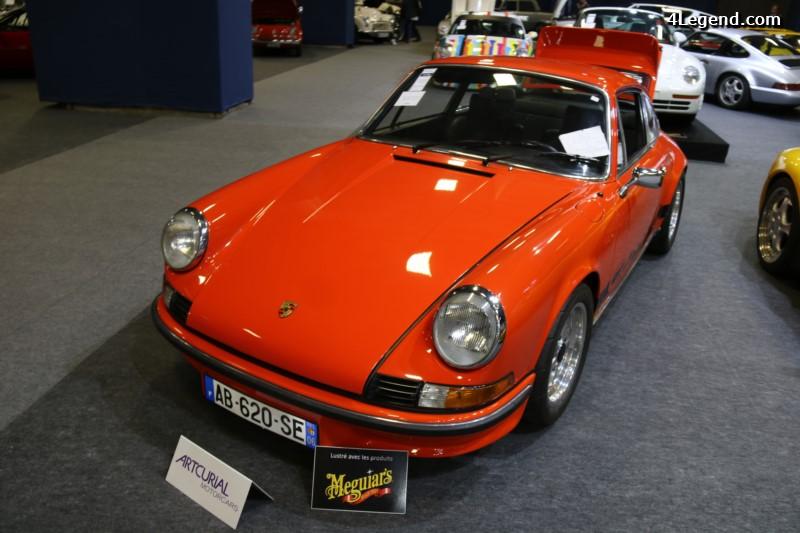 etromobile-2016-porsche-911-carrera-rs-touring-1973-018
