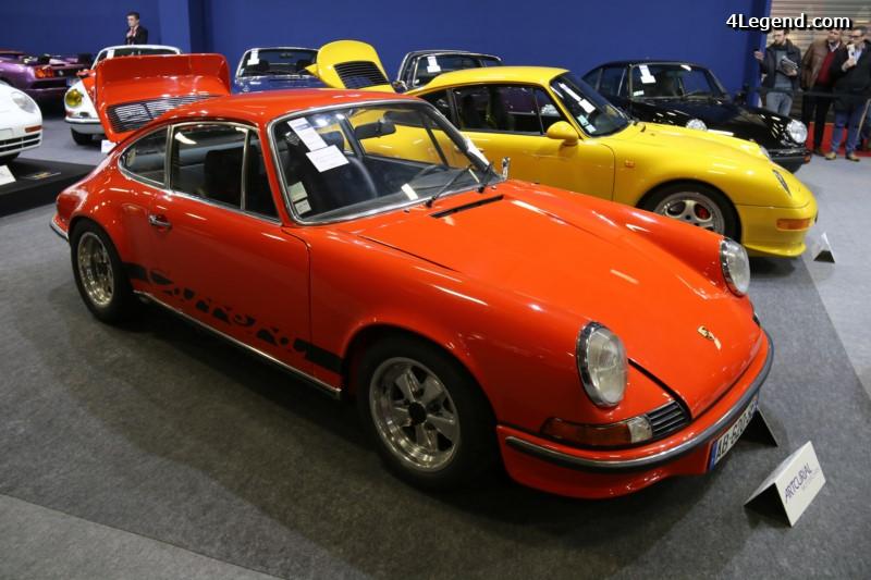 etromobile-2016-porsche-911-carrera-rs-touring-1973-019