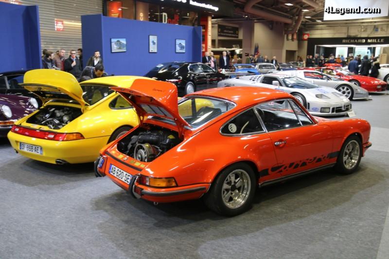 etromobile-2016-porsche-911-carrera-rs-touring-1973-020