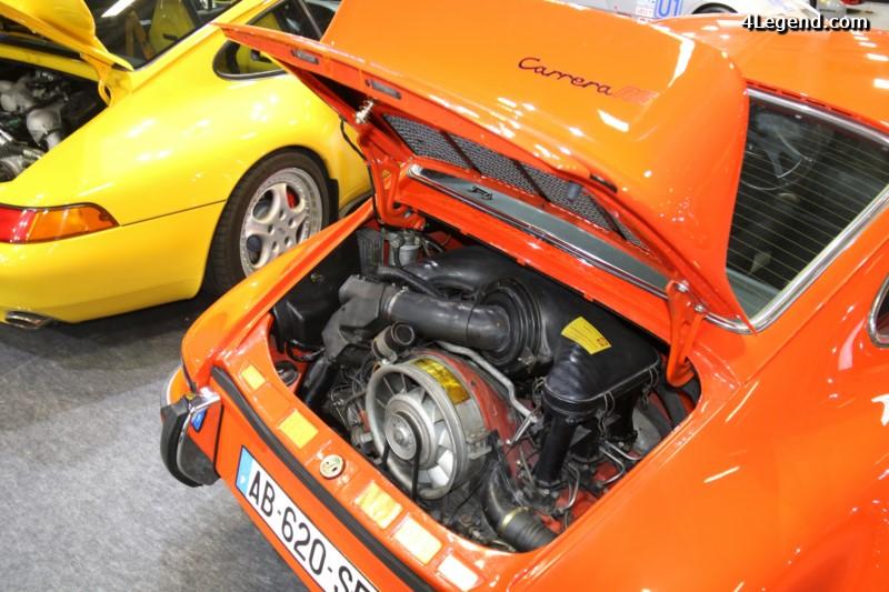 etromobile-2016-porsche-911-carrera-rs-touring-1973-022