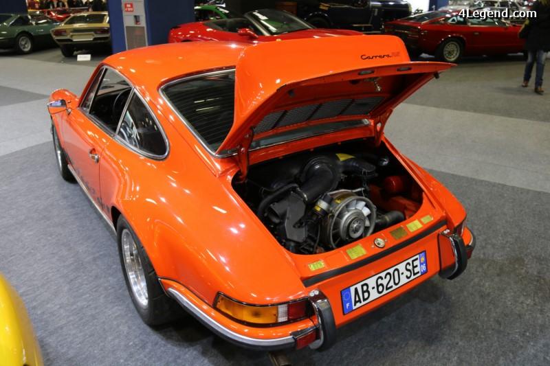 etromobile-2016-porsche-911-carrera-rs-touring-1973-024