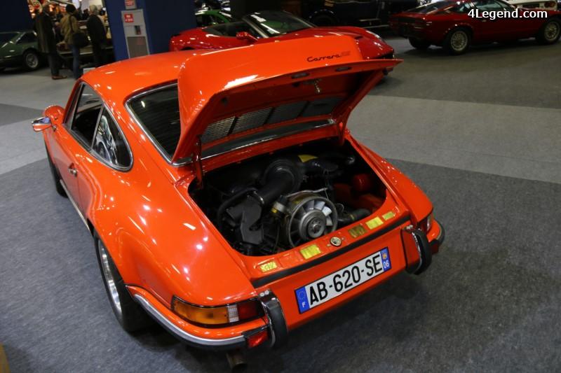 etromobile-2016-porsche-911-carrera-rs-touring-1973-027