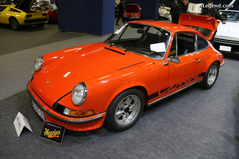 etromobile-2016-porsche-911-carrera-rs-touring-1973-028