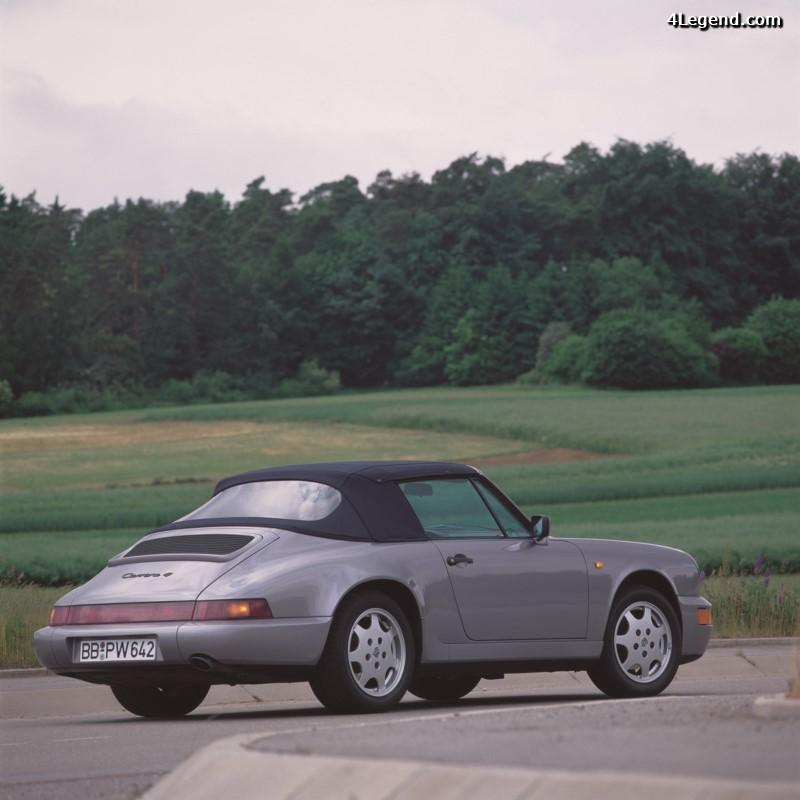 histoire-porsche-cabriolet-004