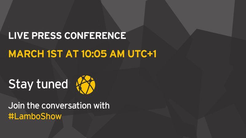 live-conference-presse-lamborghini-geneve-2016