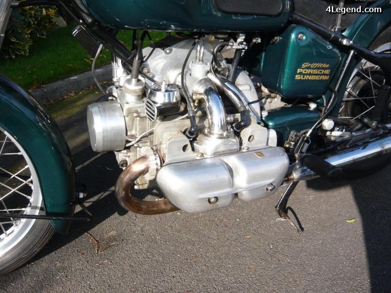 moto-sunbeam-porsche-1952-001