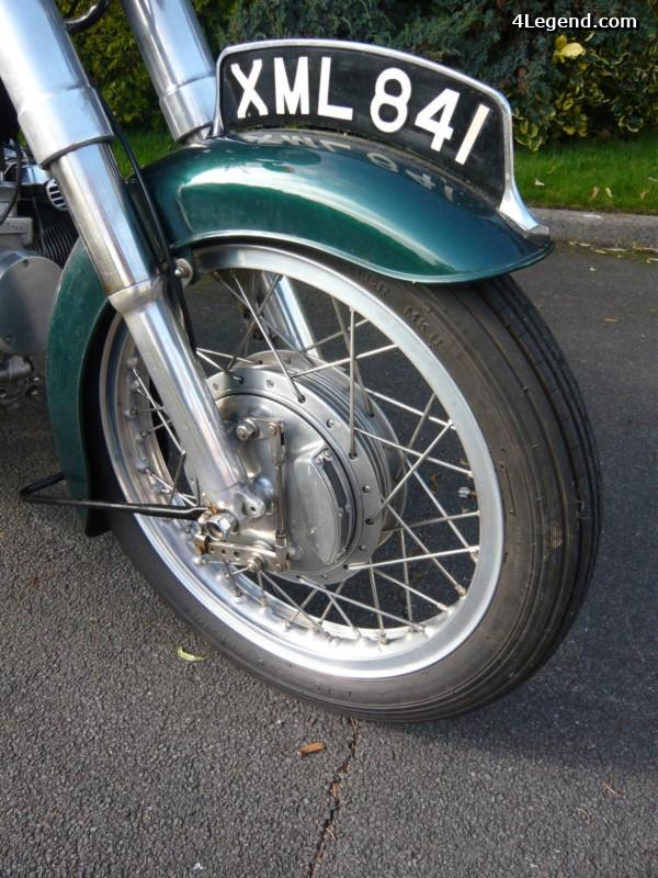 moto-sunbeam-porsche-1952-002