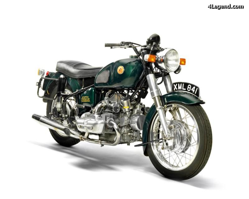 moto-sunbeam-porsche-1952-003