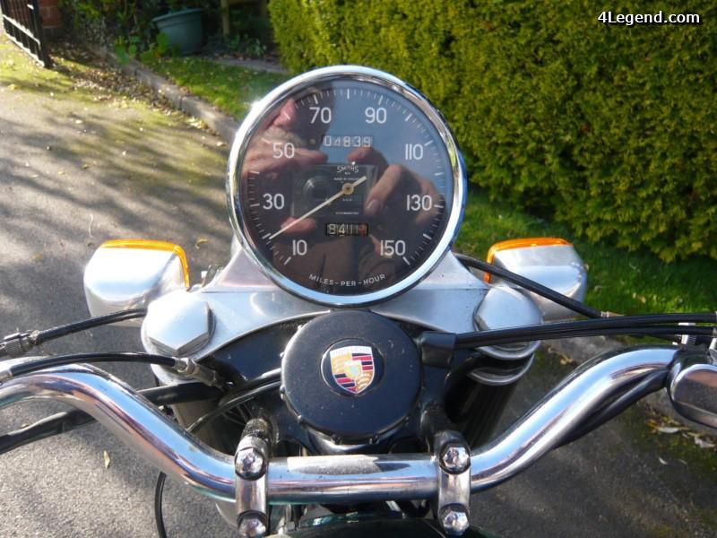 moto-sunbeam-porsche-1952-004