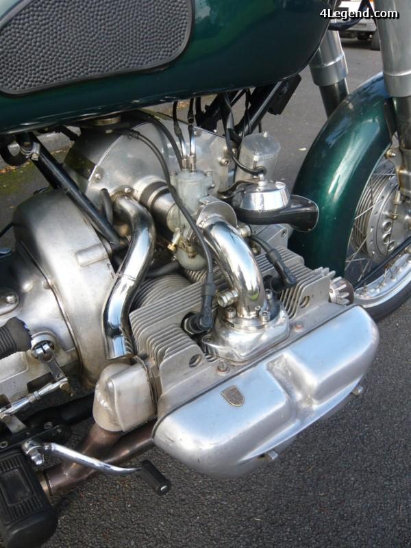 moto-sunbeam-porsche-1952-005