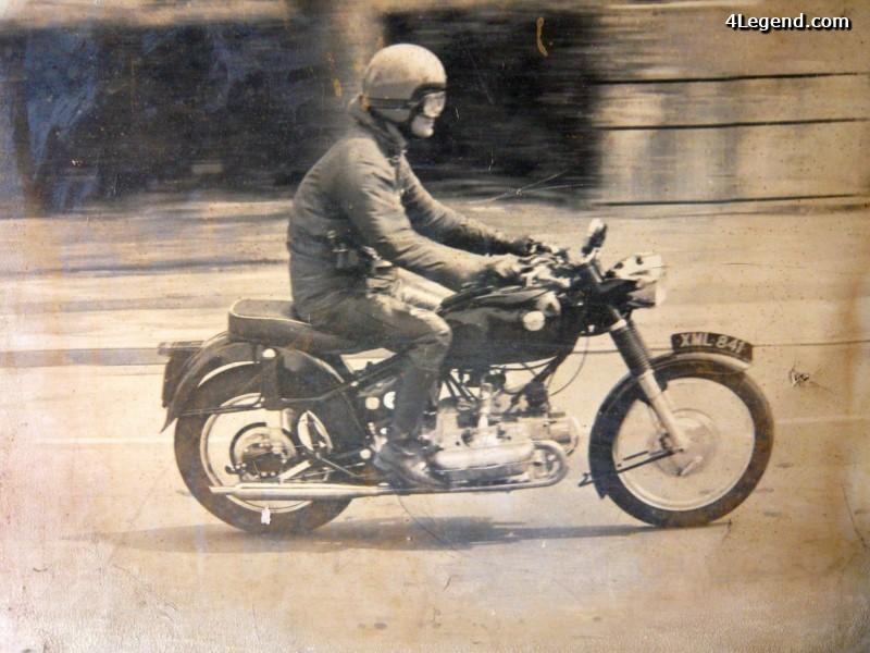 moto-sunbeam-porsche-1952-006