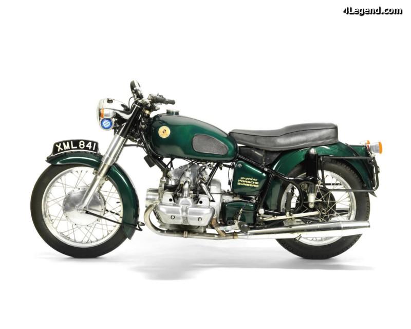 moto-sunbeam-porsche-1952-007